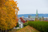 Trondheim, Norway 2011