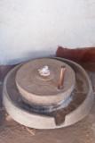 jojawar-14.jpg