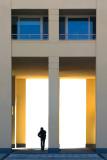People (16 galleries)