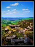 A View Around Derbyshire