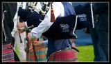 Youth Pipe Band