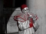D-Venise-carnaval-0802-90296.jpg