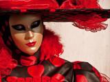 D-Venise-carnaval-0802-90352.jpg