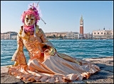 E-Venise-carnaval-0802-90457.jpg