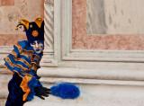 E-Venise-carnaval-0802-90423.jpg