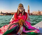 G-Venise-carnaval-0802-90474b.jpg