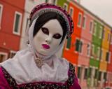 H-Venise-carnaval-0902-90679.jpg
