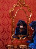 I-Venise-carnaval-1102-00827.jpg