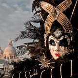 I-Venise-carnaval-1202-10047.jpg