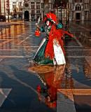 J-Venise-carnaval-1202-10205b.jpg