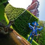 Jardins d'Annevoie 2011