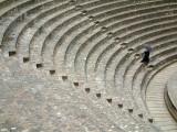 Lyon-Fourvière-amphitheartre romain-0057.jpg