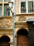 Lyon-St-Jean-détail-0109.jpg