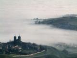 Vallée du Gier-brumes-0016.jpg