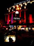 Paris 2004 -0058.jpg