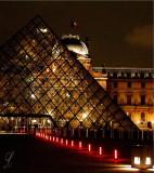 Paris- le louvre-0092.jpg