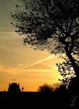 Paris- lever du roi Soleil- 0133.jpg