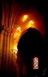 Paris- Montmartre église St-Pierre-0048.jpg