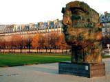 Paris- pour mon plaisir -0135.jpg