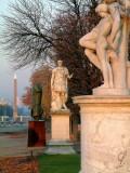 Paris- pour mon plaisir -lumière matinale- 0126.jpg