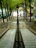 Paris-Montmartre- 0075.jpg