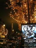 Paris-Noel 2004-0030.jpg