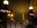 Paris-Noel 2004-0033.jpg