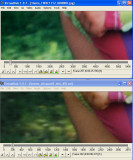 Compare_006.jpg