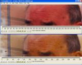 Compare_015.jpg