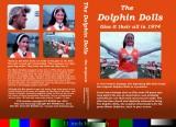 DolphinDolls_Composite_Rev1.jpg