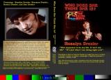 WhoDoesSheThinkSheIs_Composite_Rev2.jpg