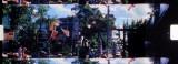 16mm_fw4e2002_000999.jpg