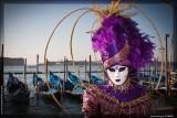 Venise Carnaval 2011