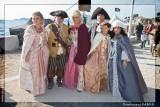 2011_festival historique 1720