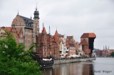 Danzig - Gdansk