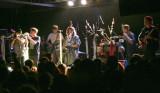 April 21 2011 Rubblebucket