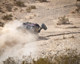 Griffin King Of The Hammers 2012