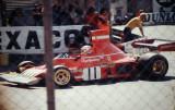 Grand Prix of Monaco 1974