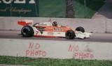 Long Beach Grand Prix 1978