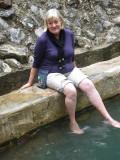 Hin Dat Hot Springs