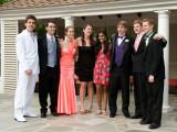 Prom 13 May, 2011