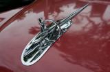 53 Buick