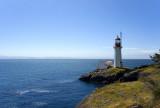 Sheringham Point Lighthouse 4