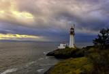 Sheringham Point Lighthouse 1