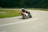#010 Yamaha R1