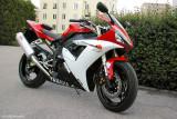 #012 Yamaha R1
