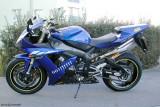 #023 Yamaha R1