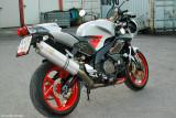 #026 Aprilia Tuono 1000 R