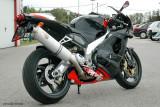 #028 Aprilia Mille 1000 R