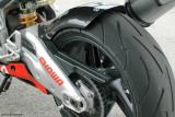 #029 Aprilia Mille 1000 R